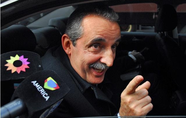 Indagaron a Moreno por manipulación de estadísticas
