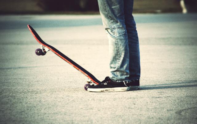 Dos skaters murieron en distintos siniestros en las últimas 48 horas — Córdoba