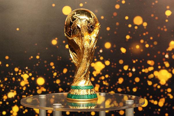 Según el horóscopo chino, Brasil será campeón del mundo
