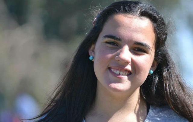 Condenaron a 21 años al femicida de Chiara Pérez