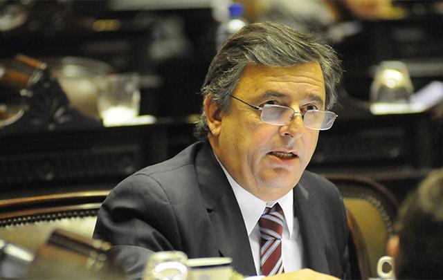 La oposición no logró frenar el tarifazo en Diputados