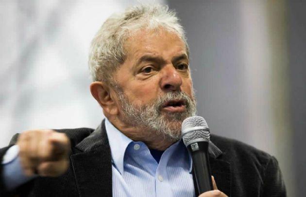 Lula,