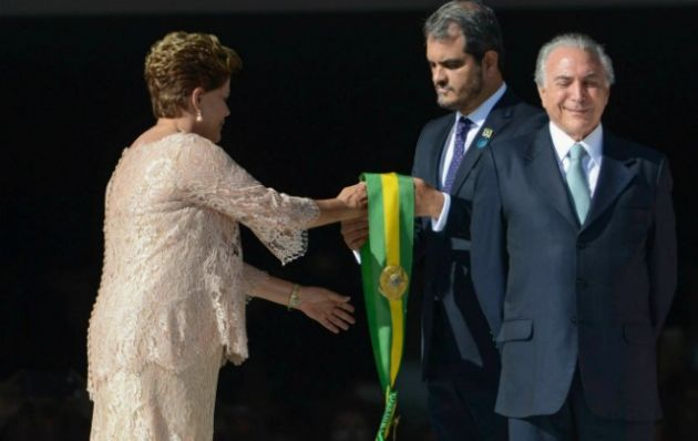 Evo Morales condena
