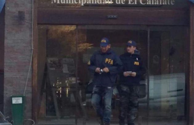 Cristina Fernández, bajo la lupa de la justicia en dos causas