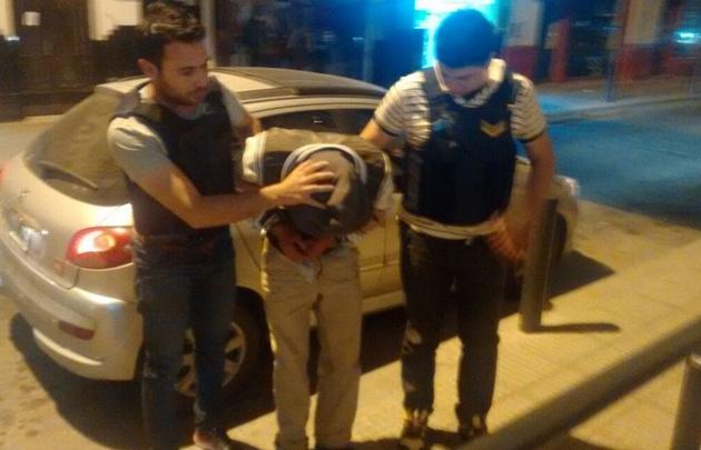 Hallaron asesinada a Camila, la joven desaparecida — Córdoba