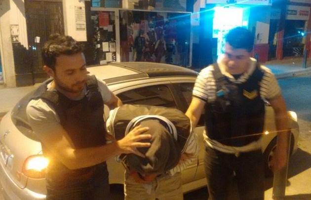 Encontraron muerta a Camila, la joven desaparecida en Córdoba