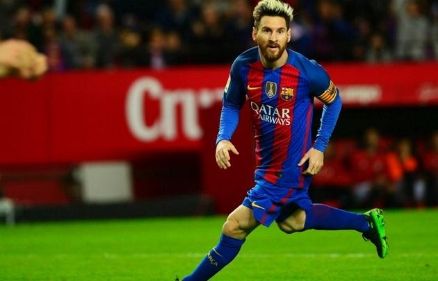 Kameni sale pletórico y blanquea al Barcelona en el Camp Nou