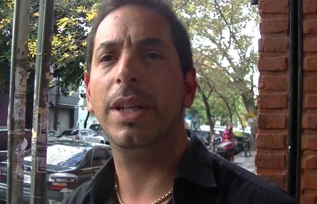 Ariel Diwan fue procesado por retener los aportes de sus empleados