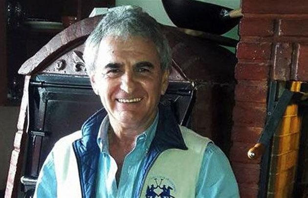 Apareció muerto un empresario desaparecido en Buenos Aires — El peor final