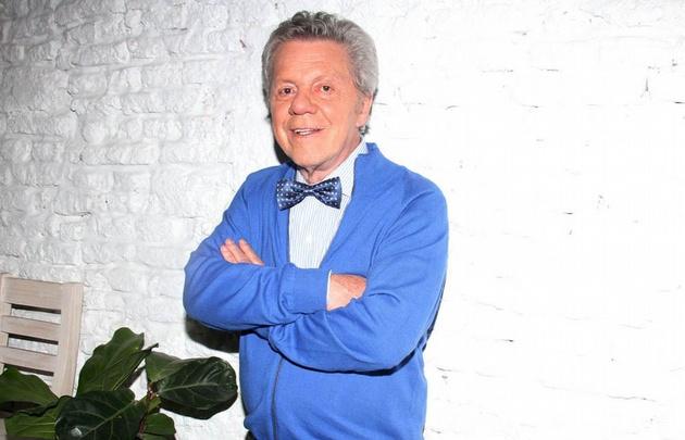 Marcelo Tinelli anunció el regreso de