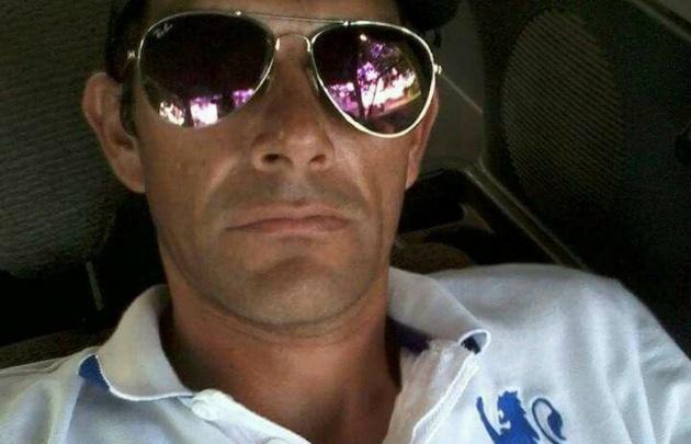Apareció descuartizado el testigo que delató a la banda narco de Itatí