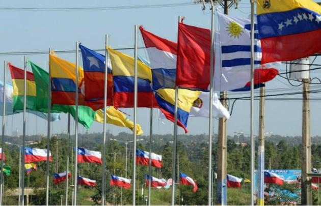 Mercosur fija una reunión de urgencia por la crisis en Venezuela