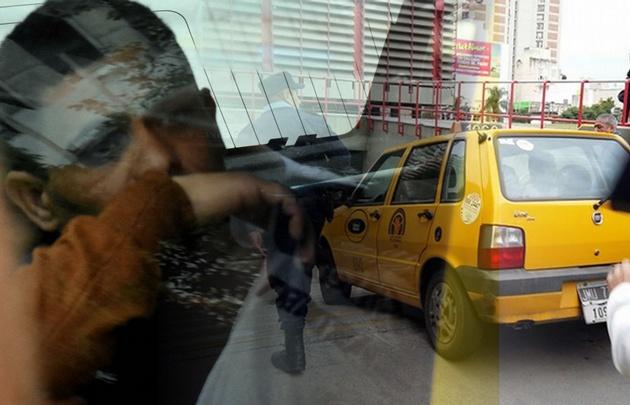 Ya son cinco los detenidos — Causa Emanuel Balbo