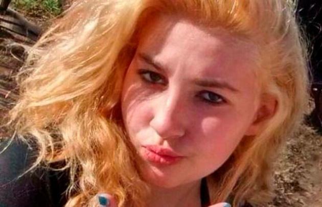 Buscan a adolescente que desapareció en Mar del Plata