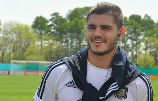Sampaoli se despide del Sevilla y lo espera la selección