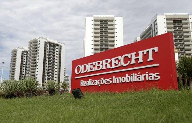 El Gobierno y sus dos versiones en el caso de Odebrecht