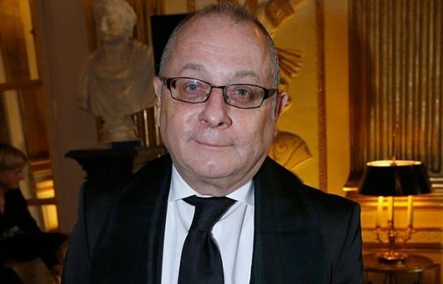 Malcorra renunció a la Cancillería y será reemplazada por Faurie