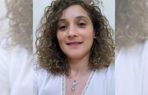 Buscan a una mujer que desapareció en Córdoba