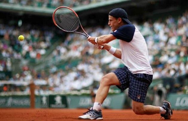 Nadal y Djokovic siguen avanzando en Roland Garros