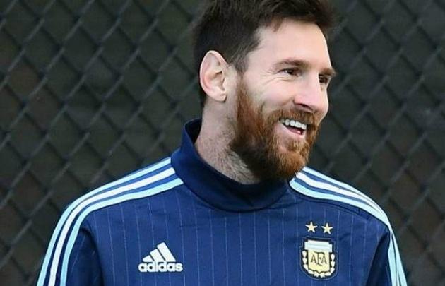 Con el santiagueño José Luis Gomez como titular, Argentina enfrenta a Brasil