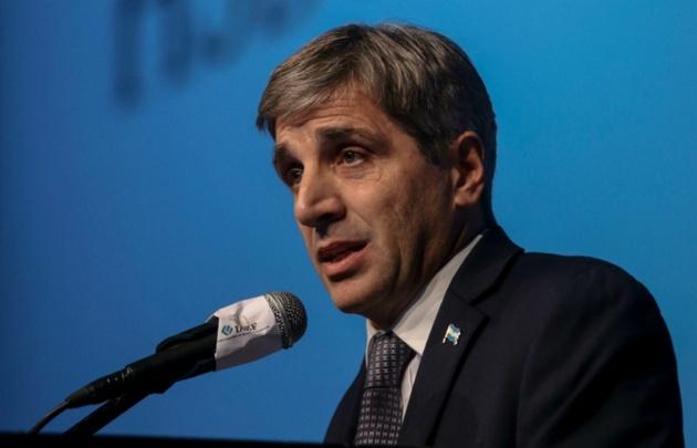 Argentina lanzará un bono en dólares a 100 años