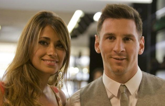 Messi es multado para evitar pena de prisión tras fraude fiscal