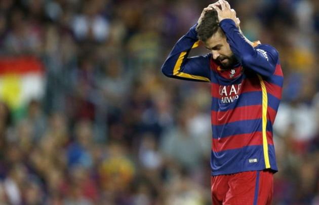 Shakira causa polémica por su atuendo en la boda de Messi