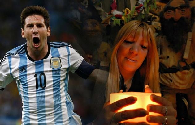 La Selección se entrena con la mira puesta en Ecuador