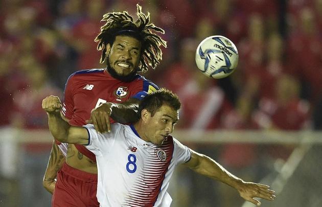 Toda Panamá una fiesta con la clasificación histórica al Mundial