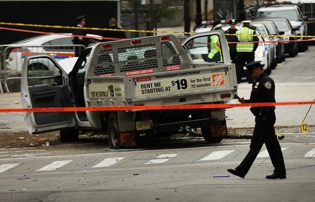 Lifschitz homenajeará a las víctimas junto a Macri en Nueva York