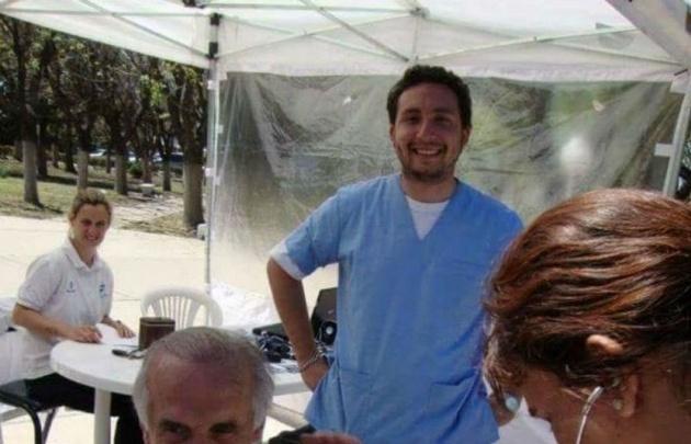 Argentina: Falso médico atendió a más de 4.000 pacientes
