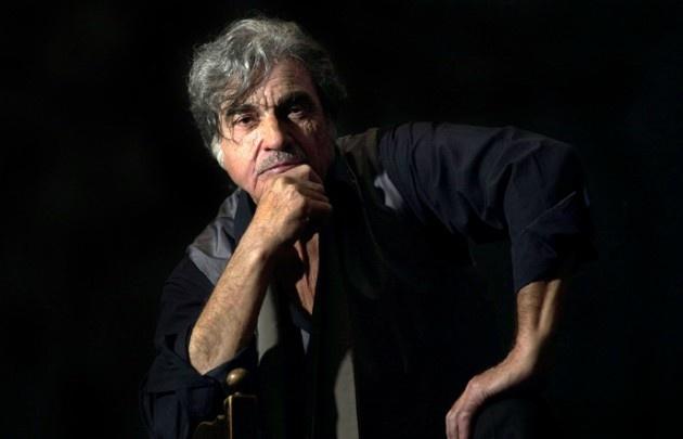 Murió el actor Lito Cruz (76)
