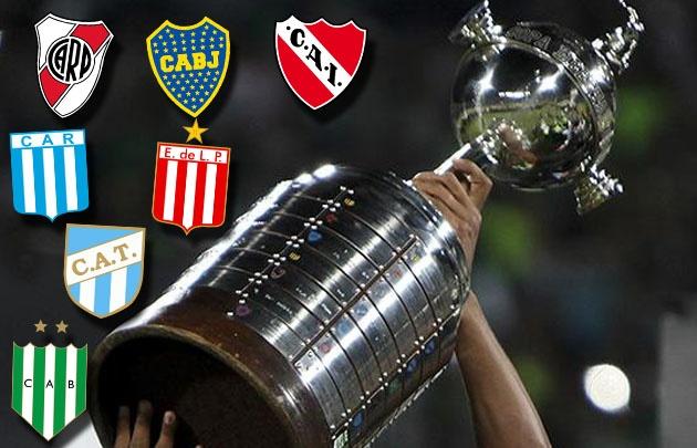 Ya hay fecha para la Supercopa entre Boca y River