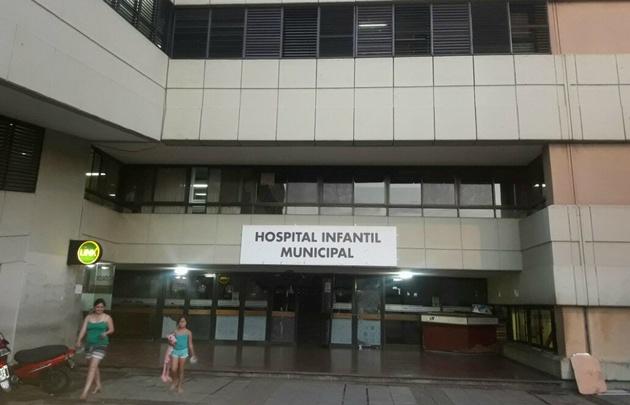 Bebé murió al caer en una piscina de su guardería en Argentina