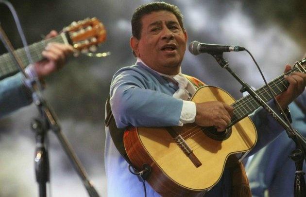 Martín Paz reveló la razón por la que operaron a Onofre