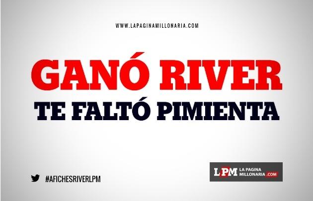 River: Franco Armani y Lucas Pratto tienen que esperar para debutar
