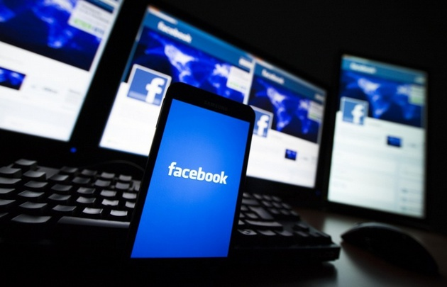 Facebook evitó el suicidio de una joven en Santiago del Estero