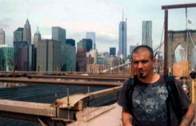 Lucha por vivir un argentino herido en una pelea en El Bronx