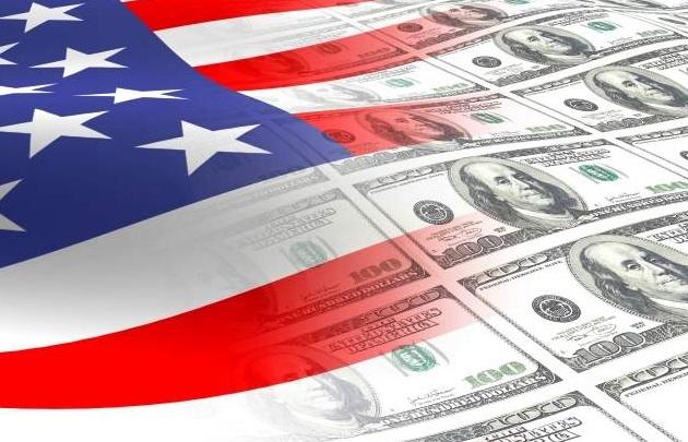 La inflación de EEUU aumentó 0,5% en enero, más de lo previsto
