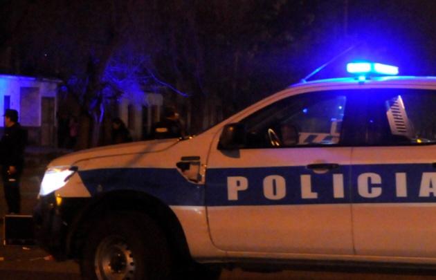 Brutal femicidio en Mendoza: mujer fue asesinada con más de 30 puñaladas
