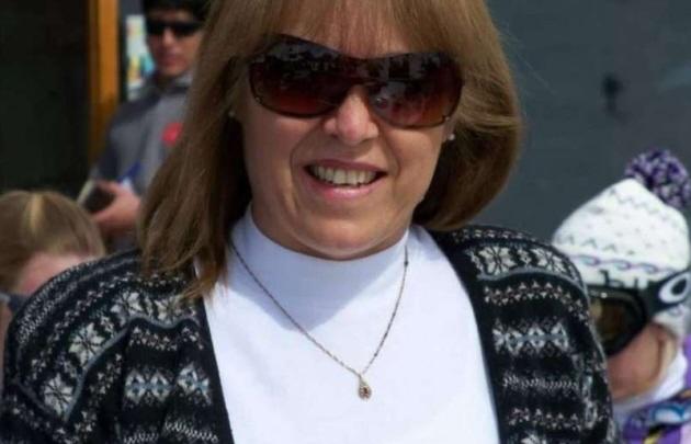 Asesinaron de 30 puñaladas a una mujer en Mendoza