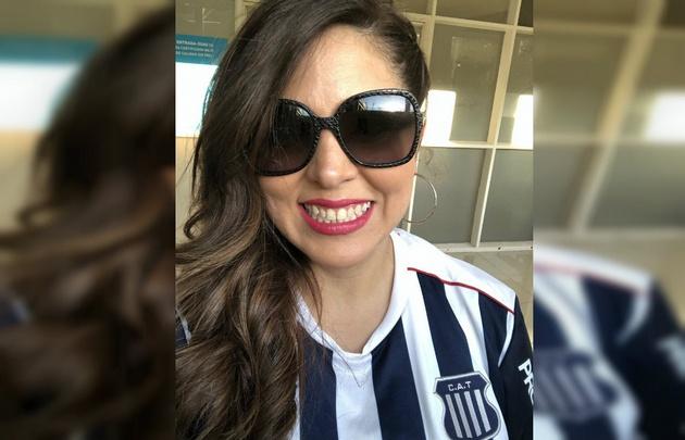 De alto voltaje: Talleres recibe a Atlético Tucumán