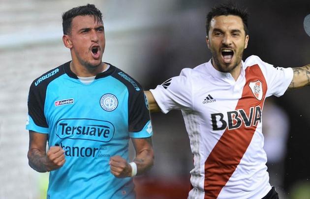 Atlético Tucumán 1-1 Boca — Bajo la lupa